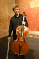 My The Best Cello